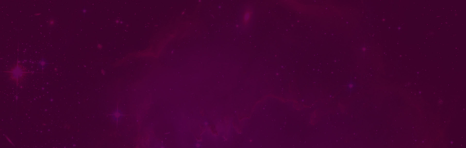 stars-background-small_1.jpg
